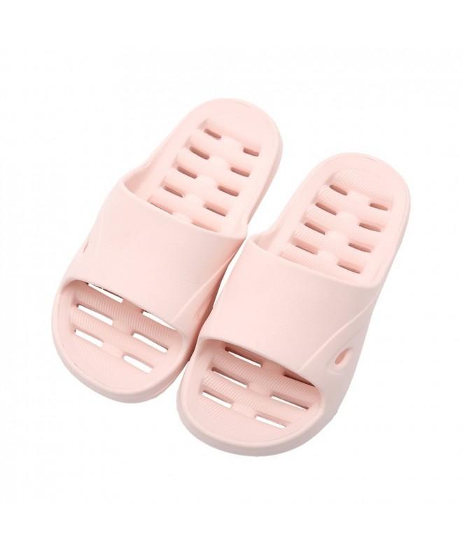 Bastolive Little Slippers Sandals Bathroom