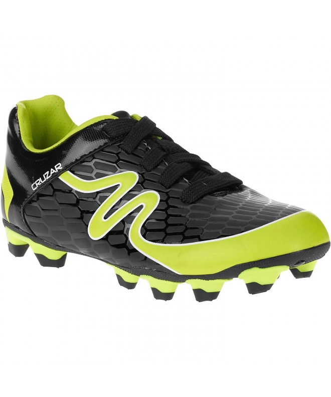 mitre Boys Cruzar Soccer Cleat