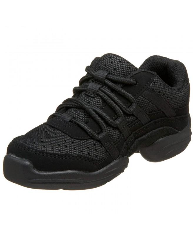 Capezio Little Rockit DS24C Sneaker