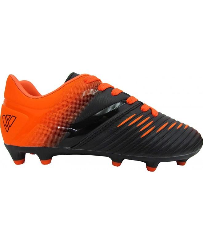 Vizari Soccer Shoes Ground Outdoor