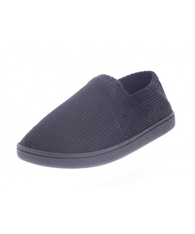 Revo Footwear Slippers Slipper Moccasins