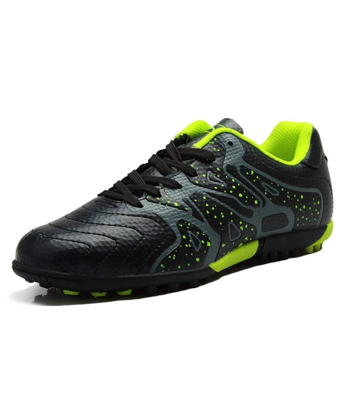 Soccer Shoes Football Cleats 75523 HEI 37