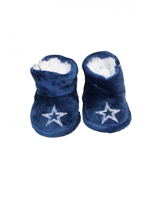 JEWELS FASHION Sports Dallas Slippers