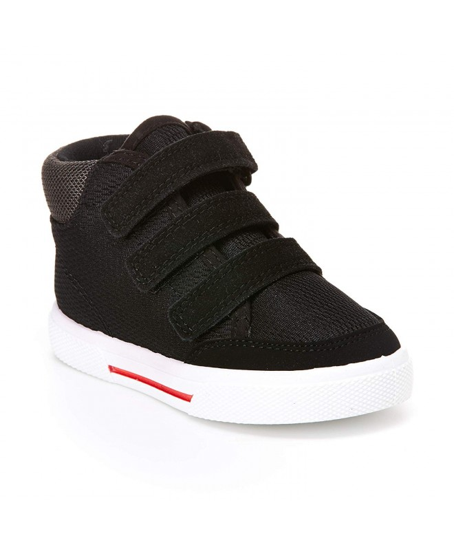 Simple Joys Carters Toddler High Top
