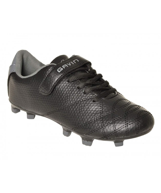 Gavin Soccer Shoes Lightweight Little