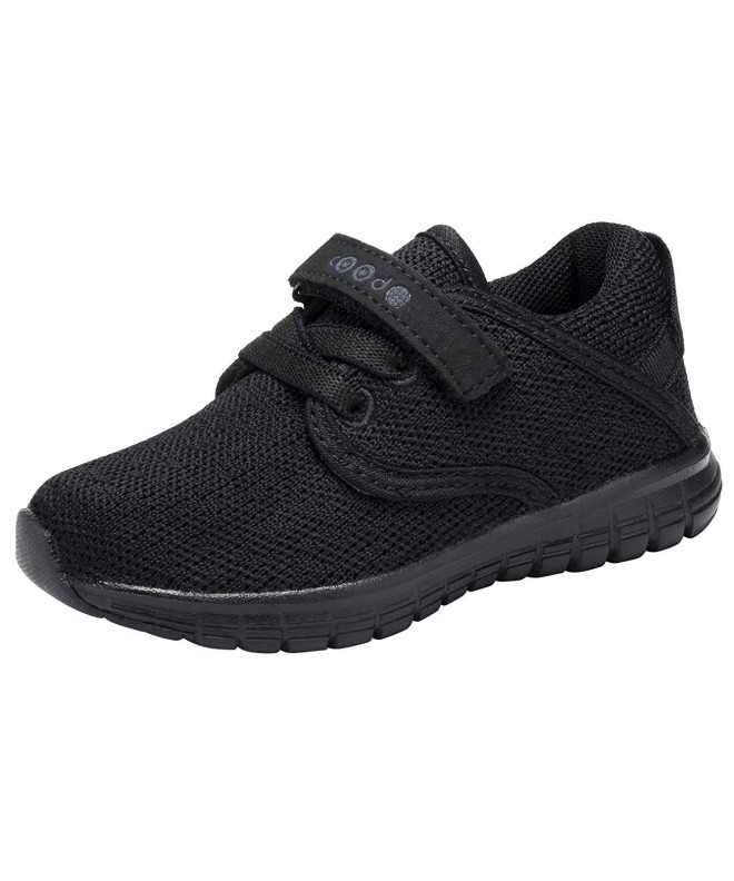 COODO Toddler Sneakers Casual Running