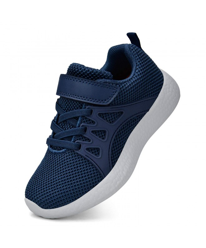 SouthBrothers Athletic Running Walking Sneakers