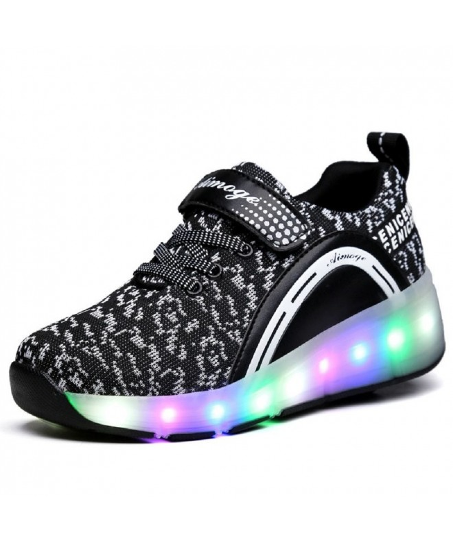 SDSPEED Roller Skate Single Sneaker