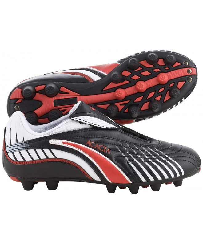 Acacia Style 30 010 Parent Classic Soccer