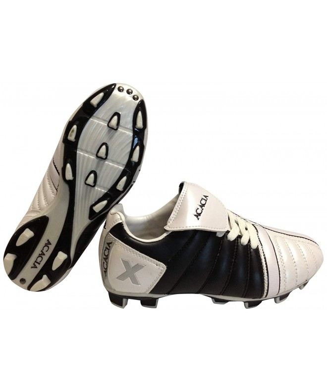 Acacia Style 38 100 Parent Madrid Soccer