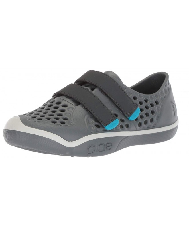PLAE Kids Mimo Sneaker