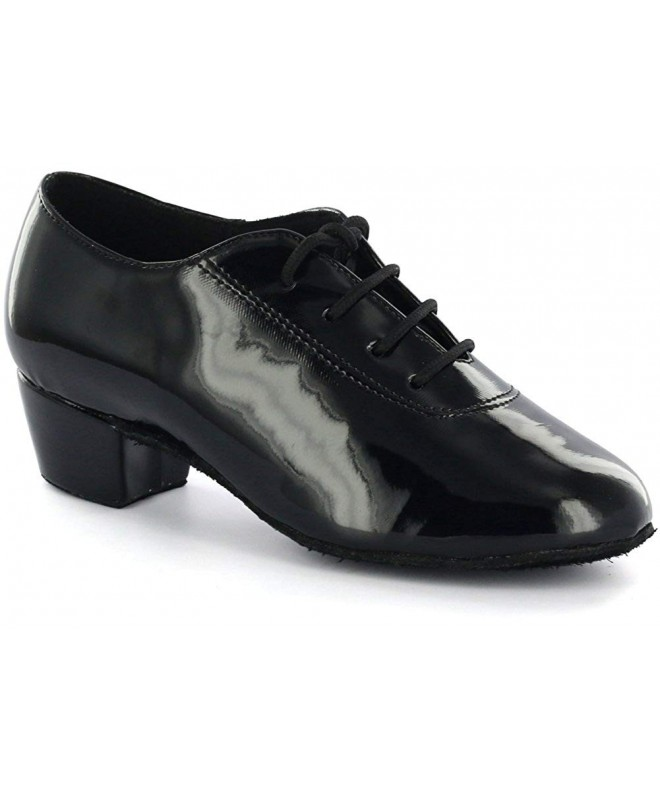 AlmaDanza Latin Dance Shoes A230602B