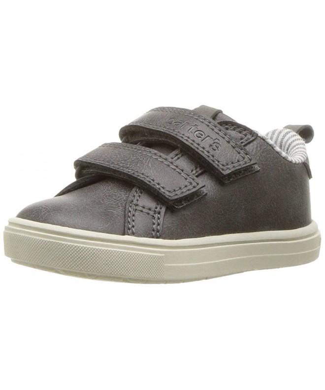 Carters Kids Boys Casual Sneaker