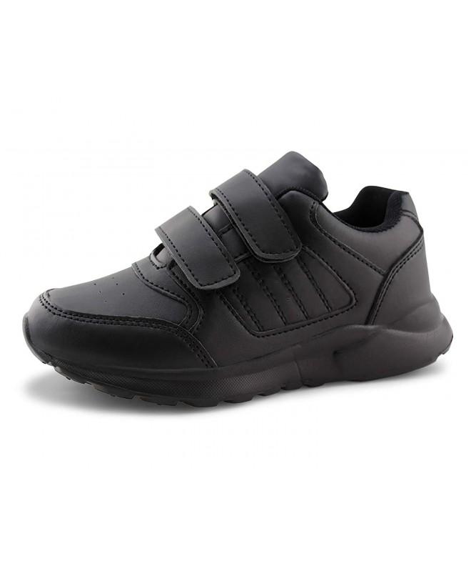 Jabasic Running Sneakers School Uniform