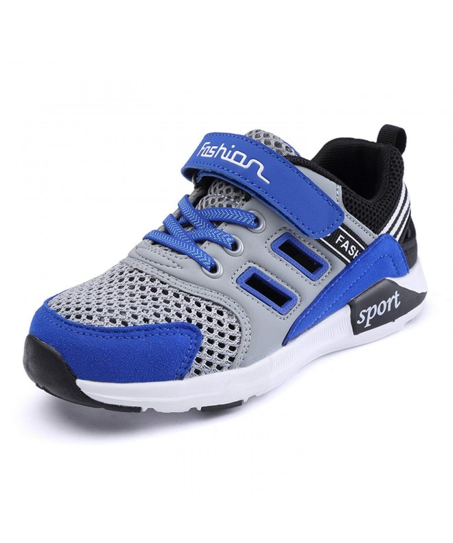 BFOEL Sandals Breathable Athletic Sneakers