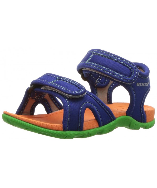 Bogs Whitefish Athletic Sport Sandal