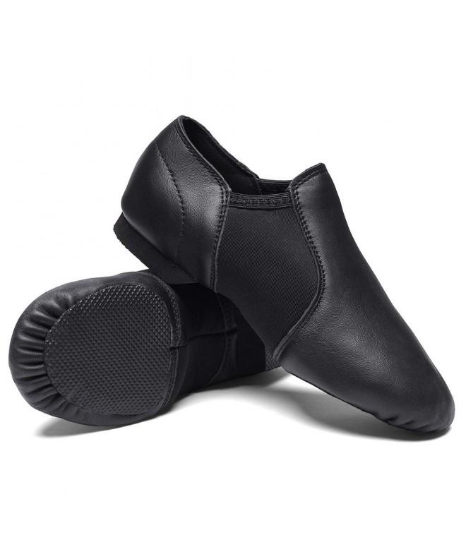 STELLE Dance Slip Shoes Toddler