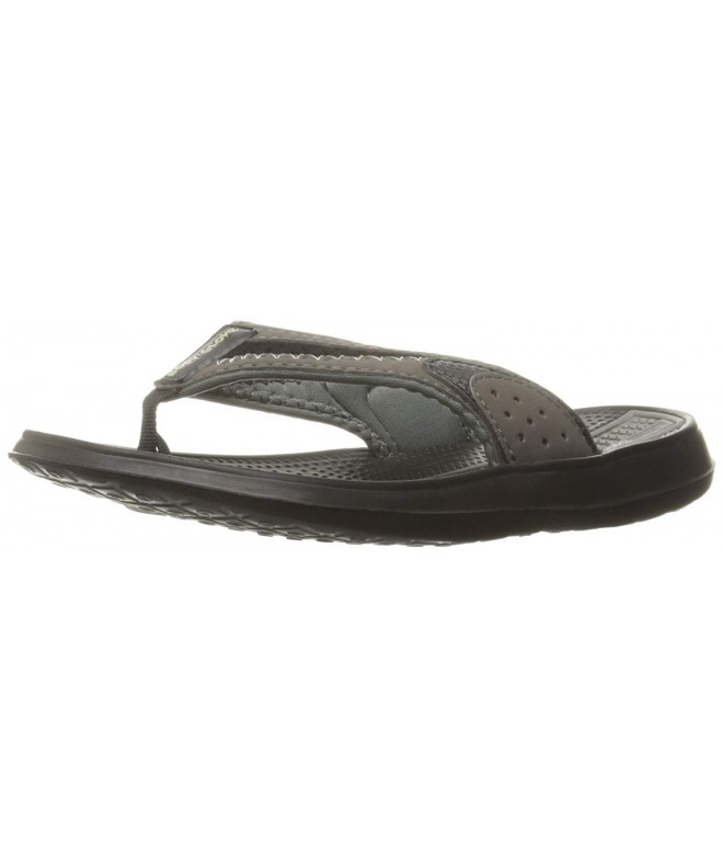 Body Glove Cruise II Sandal