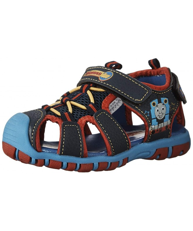 Thomas Toddler Fisherman Hiking Sandal