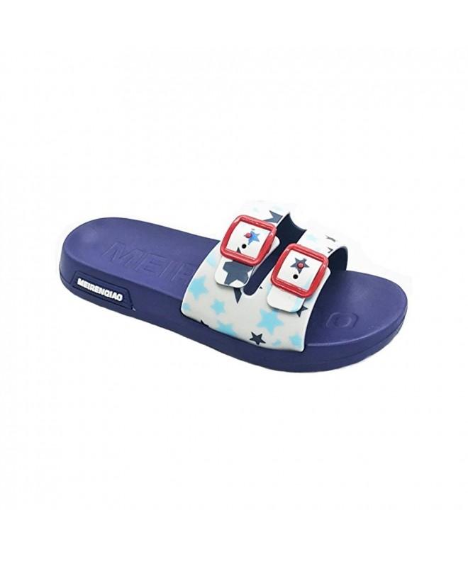 Cuby Slippers Non Slip Sandals Flip Flops
