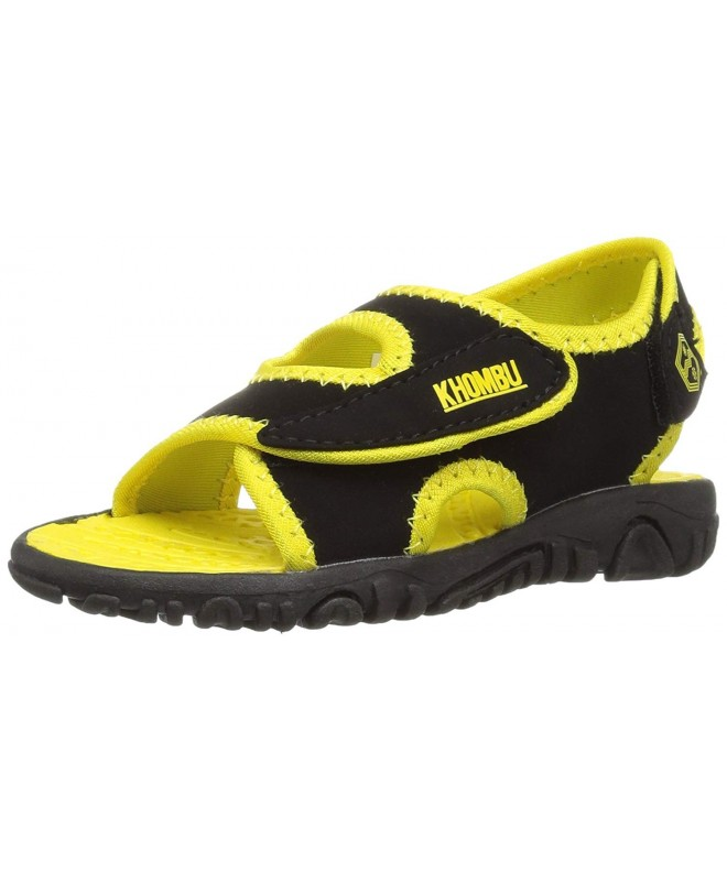 Khombu Kids Boys Anthias KH Sandal