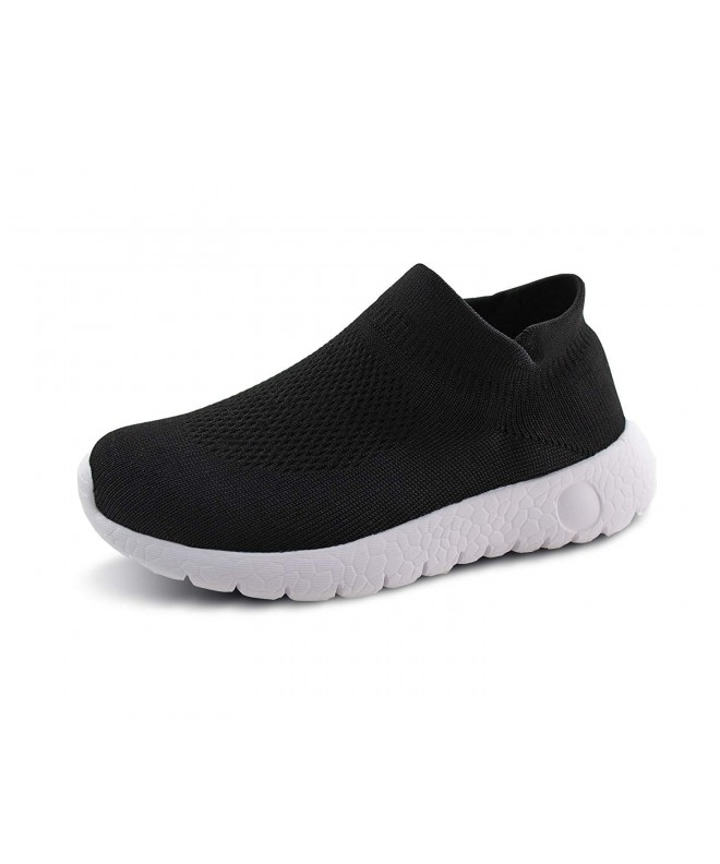 Jabasic Kids Shoes Breathable Knit