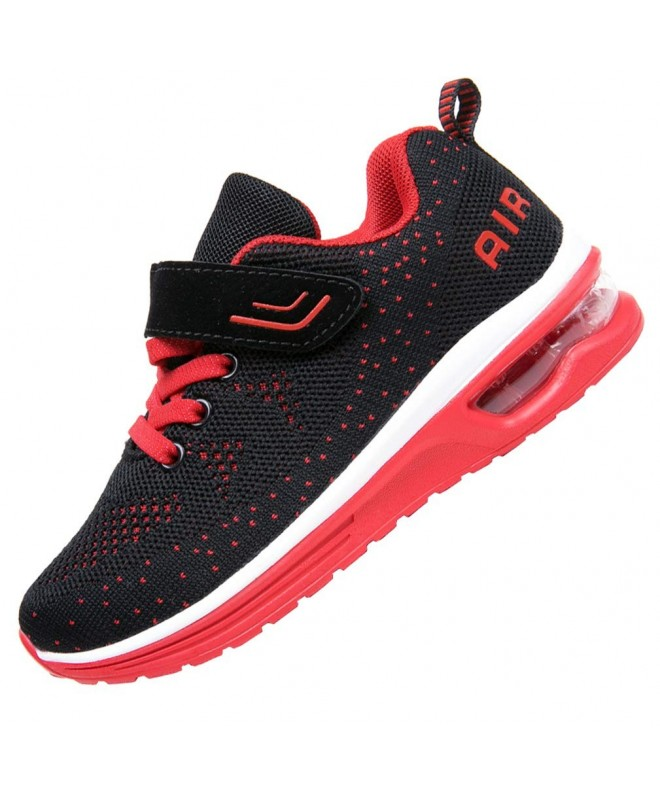 JARLIF Athletic Running Breathable Sneakers