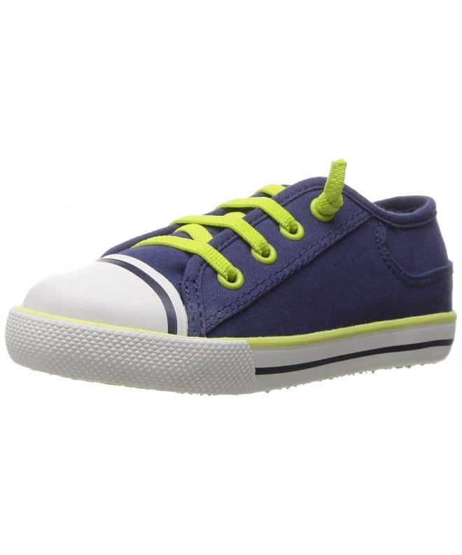 umi Kids Dax Ii Sneaker