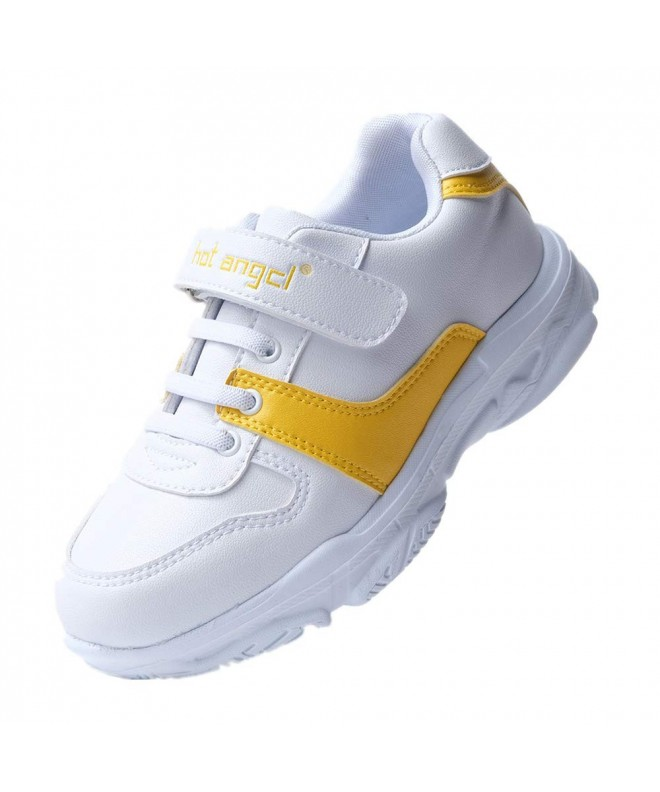 hot angcl Running Sneakers Lightweight