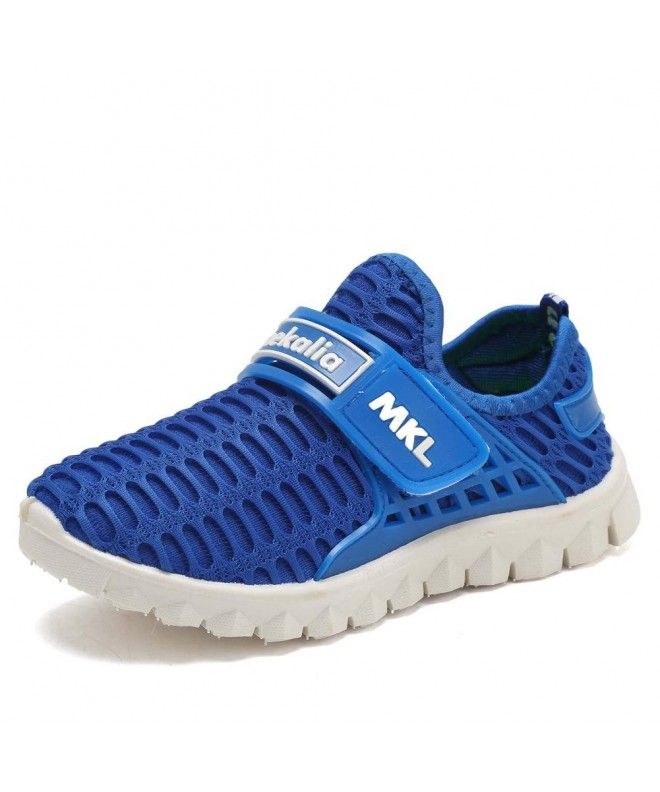CIOR Breathable Sneakers Running Walking