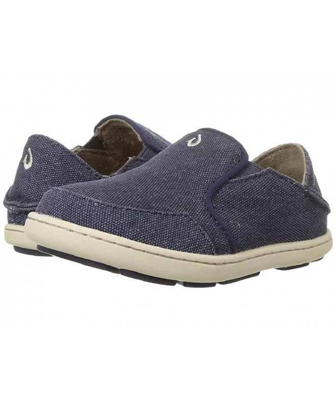 OLUKAI Kids Nohea Toddler Little