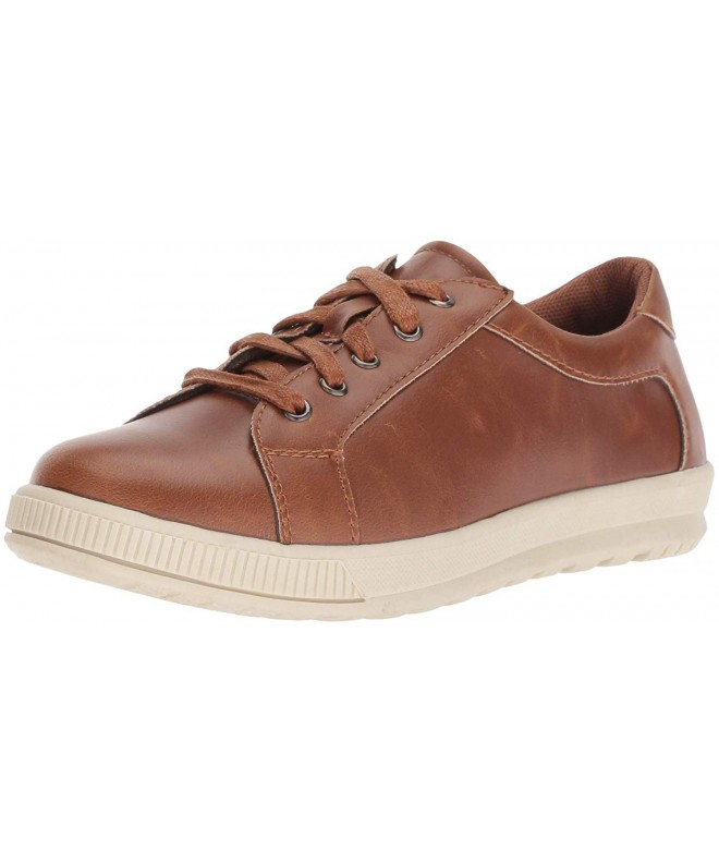 Deer Stags Memory Comfort Sneaker