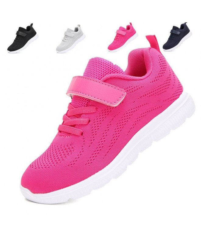 adituo Lightweight Sneakers Breathable Walking