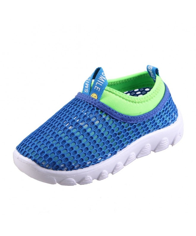 CIOR Breathable Sneakers Running ToddlerU118STWX001