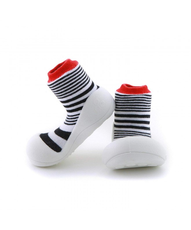 First Walking Shoes Socks Girls