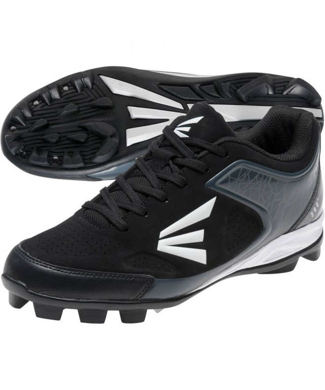Easton 360 Youth Baseball Cleats