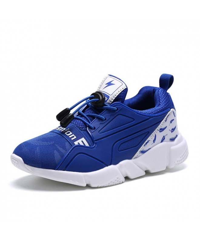 YCN Walking Breathable Comfortable Sneakers
