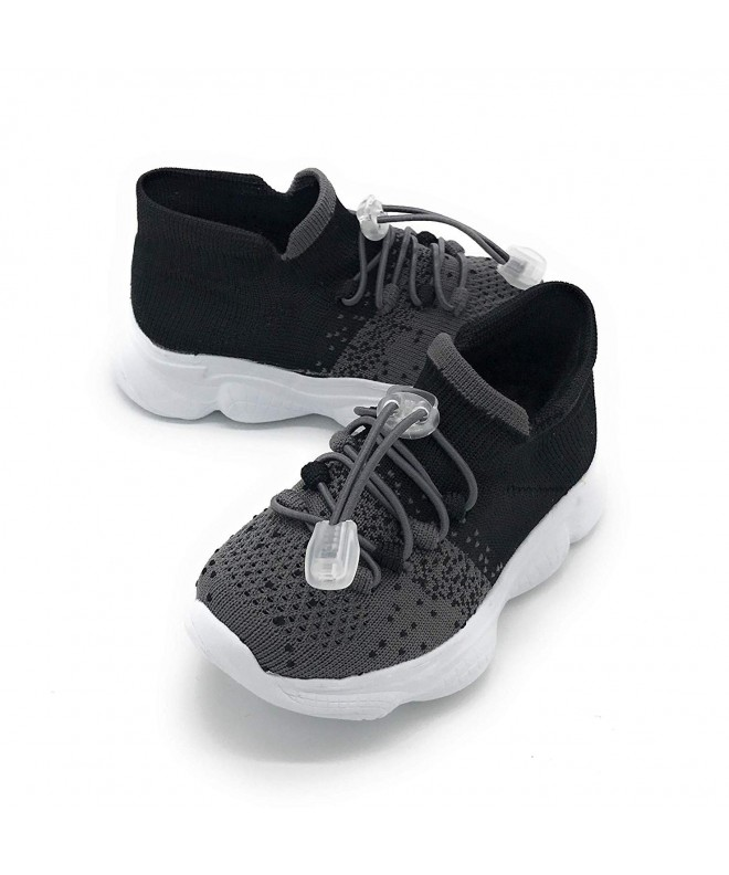 Blue Berry Children Breathable Sneakers