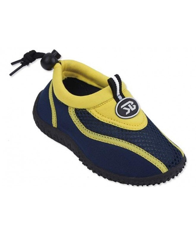 Sunville Toddlers Athletic Water Shoes