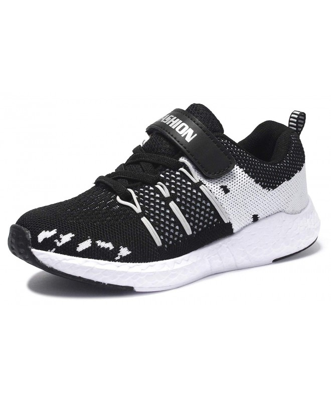 SKOEX Lightweight Sneakers Running Walking