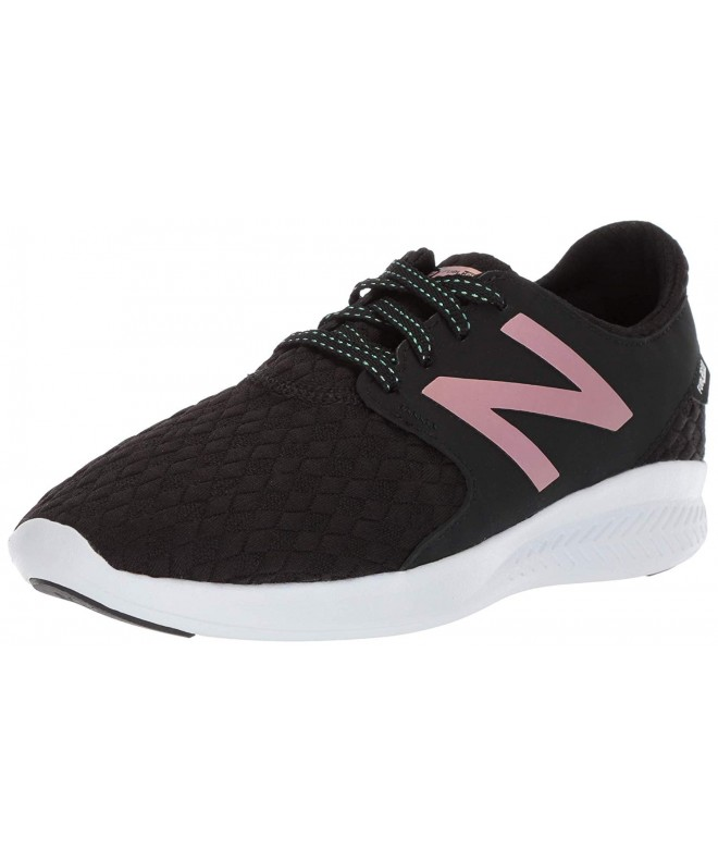 Balance Girls Coast Running Sneaker