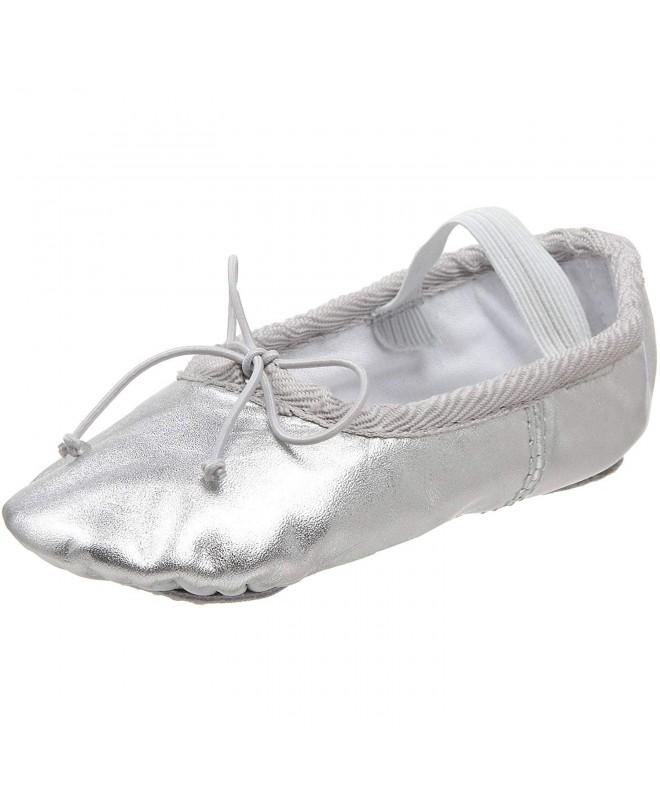 Dance Class B700 Ballet Toddler