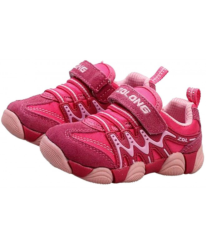 PPXID Athletic Casual Sneaker Running