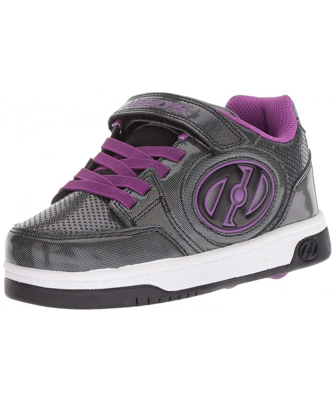 Heelys unisex Kids Plus Tennis