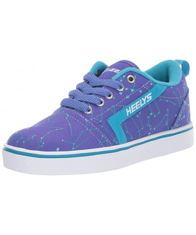 Heelys Kids Prints Tennis Shoe