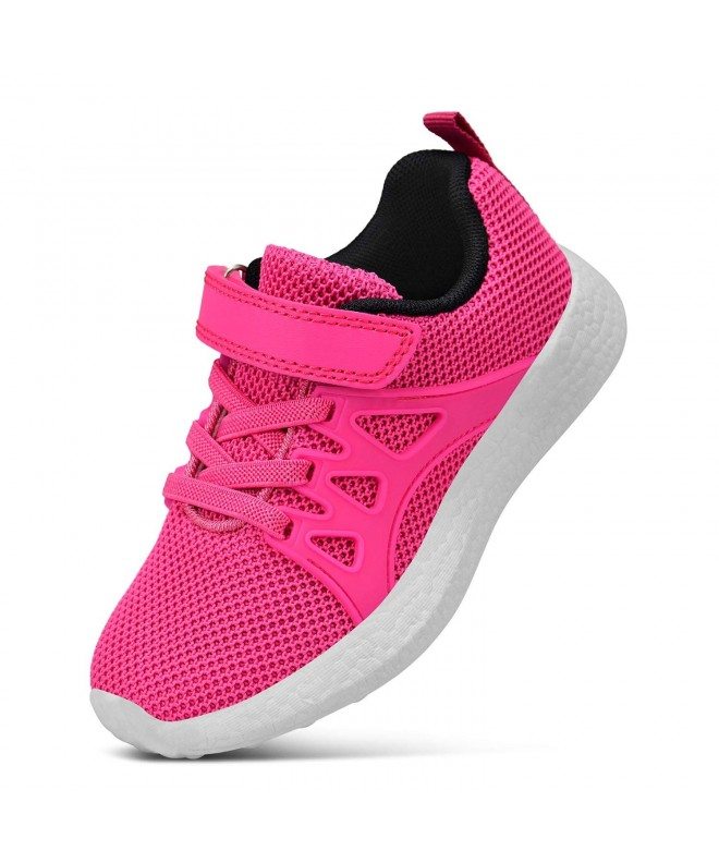 Feetmat Sneakers Breathable Lightweight Athletic