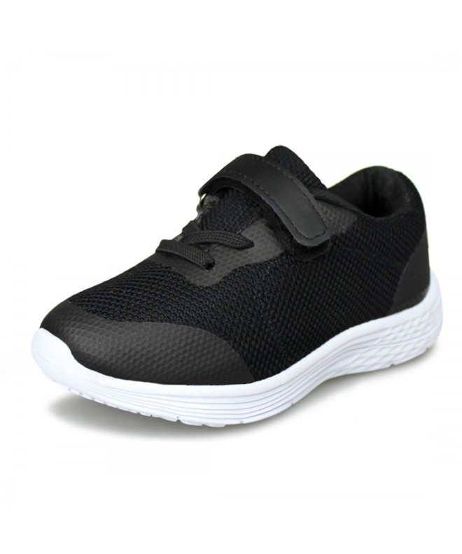 Hawkwell Running Breathable Lightweight Sneakers