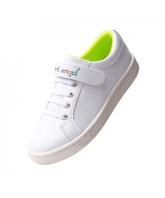hot angcl Walking Sneakers Skateboarding