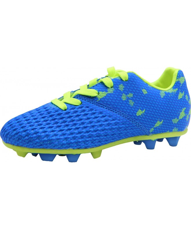 BomKinta Soccer Arch Support Athletic Outdoor
