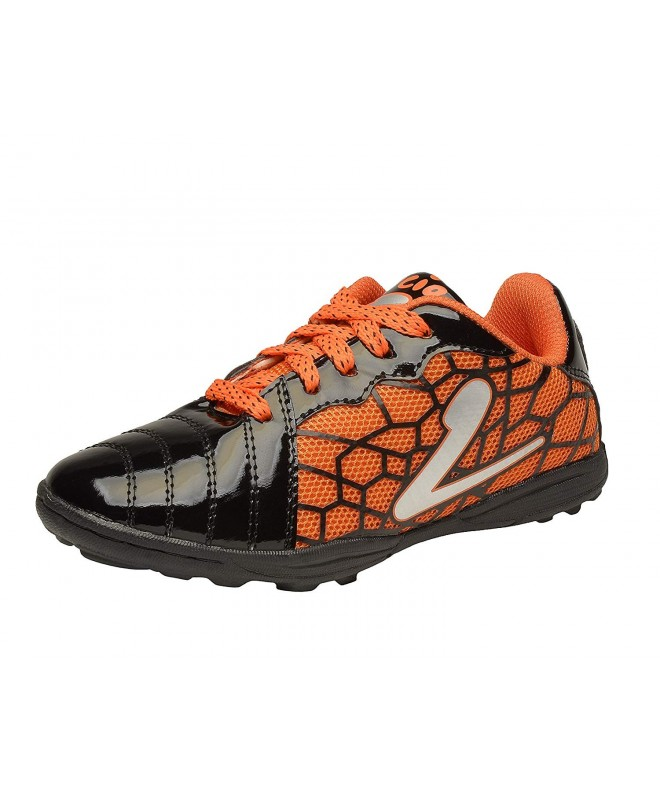 Larcia Youth Indoor Soccer Shoe